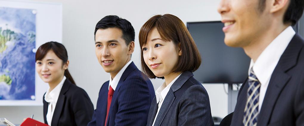 UWTSD MBAプログラムの学位認証制度の仕組みについて