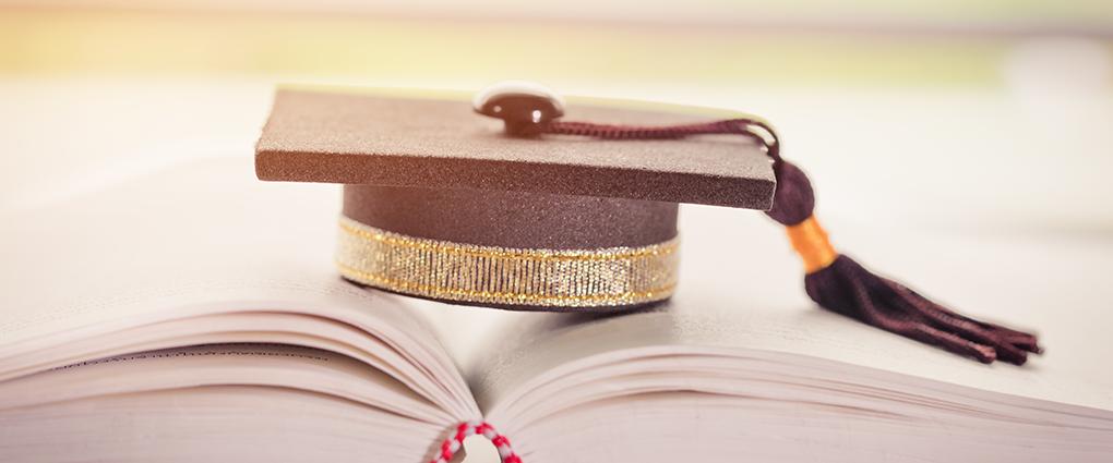 修了生・卒業生数142万名以上