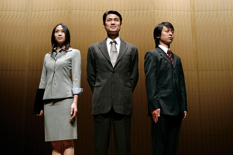 MBA取得と人生の羅針盤にするためのご提案