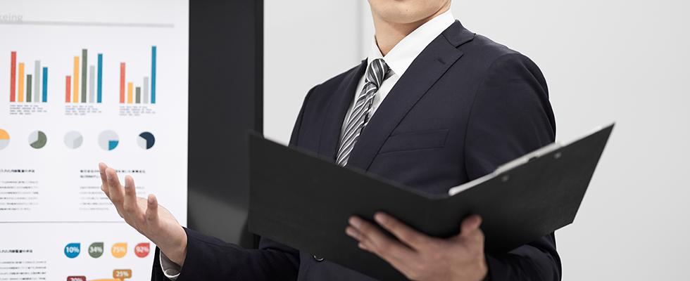 ビジネスの原理原則をじっくり学ぶための科目構成