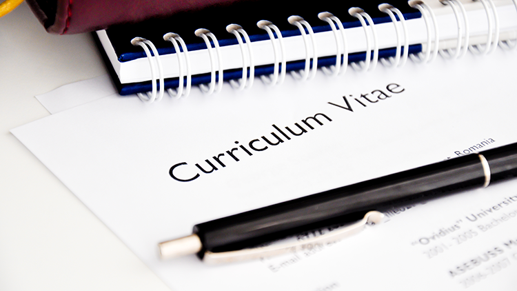 仕事と学びの両立を目指したカリキュラム設計